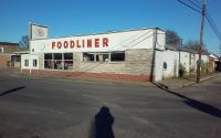 Home for sale: 19 N. Main, Rosedale, IN 47874