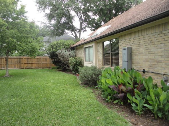 706 Ivy Ct., Round Rock, TX 78681 Photo 31
