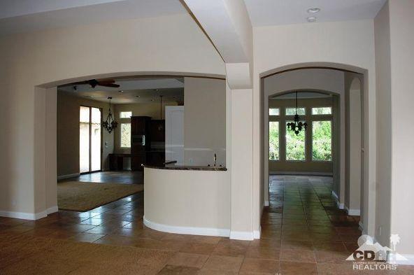 54900 Secretariat Dr., La Quinta, CA 92253 Photo 4