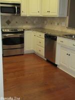Home for sale: 7121 Stonehenge Dr., Jacksonville, AR 72076