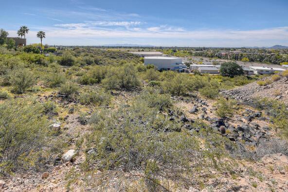 15026 N. 15th Dr., Phoenix, AZ 85023 Photo 11