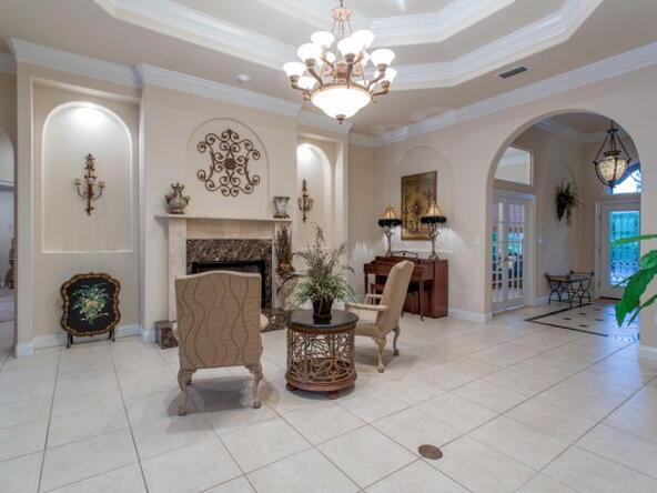 641 Estates Dr., Gulf Shores, AL 36542 Photo 80