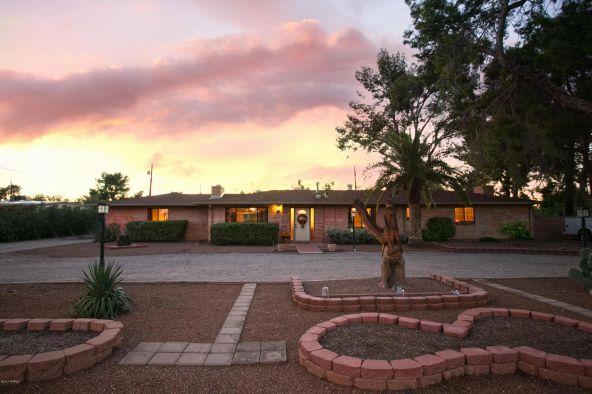 2621 N. Swan, Tucson, AZ 85712 Photo 1