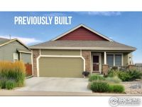 Home for sale: 1086 Johnson St., Wiggins, CO 80654