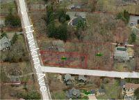 Home for sale: Hawkins, Lake Grove, NY 11755