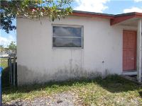 Home for sale: 3520 N.W. 193rd St., Miami Gardens, FL 33056