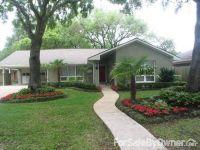 Home for sale: 4834 Mcdermed Dr., Houston, TX 77035