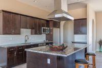 Home for sale: 29129 N. 227th Dr., Wittmann, AZ 85361