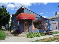 Home for sale: 301 Market St., Leechburg, PA 15656