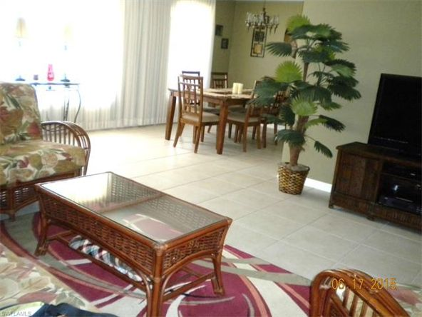 13509 Island Rd., Fort Myers, FL 33905 Photo 15