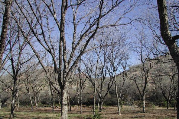 88725 E. Aravaipa Vistas, Winkelman, AZ 85192 Photo 7