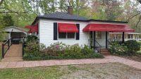 Home for sale: 548 N. Washington St., Lincolnton, GA 30817