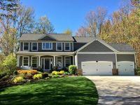 Home for sale: 18082 Hammond Bay Dr., Spring Lake, MI 49456