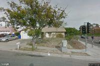 Home for sale: 2760 Thunder Dr., Oceanside, CA 92056