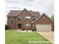 Home for sale: 3072 Polo Club Blvd., Lexington, KY 40509