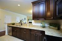 Home for sale: 7547 Villa Ct., Gloucester Point, VA 23062