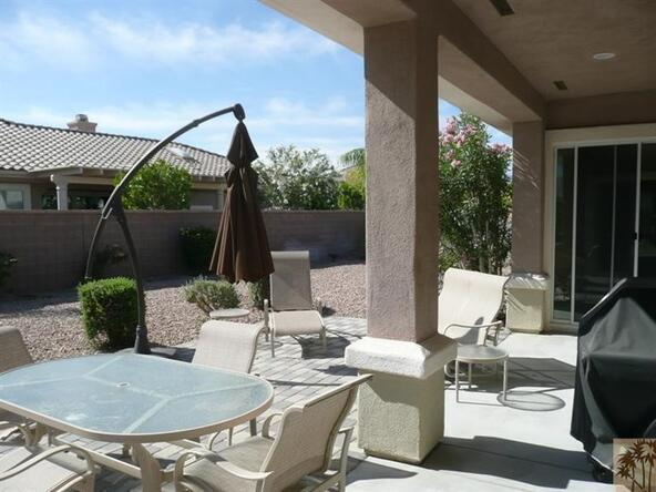 34773 Staccato St., Palm Desert, CA 92211 Photo 14
