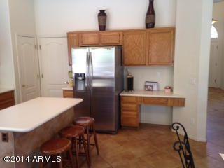 1530 E. Captain Dreyfus Avenue, Phoenix, AZ 85022 Photo 27