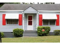 Home for sale: 220 Birch St., Hapeville, GA 30354