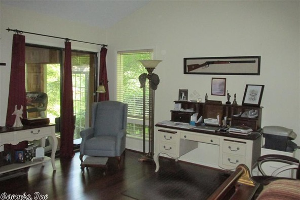 260 S. Chinkapin Dr., Heber Springs, AR 72121 Photo 13