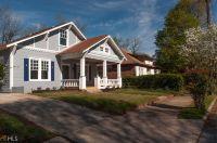 Home for sale: 435 Mathewson, Atlanta, GA 30310