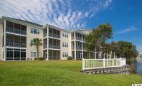 Home for sale: 601 Hillside Dr. North #2536, North Myrtle Beach, SC 29582