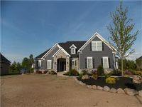 Home for sale: 55 Bellaqua Estates Dr., Chili, NY 14624