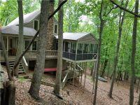 Home for sale: 304 Owls Brow, Big Canoe, GA 30143