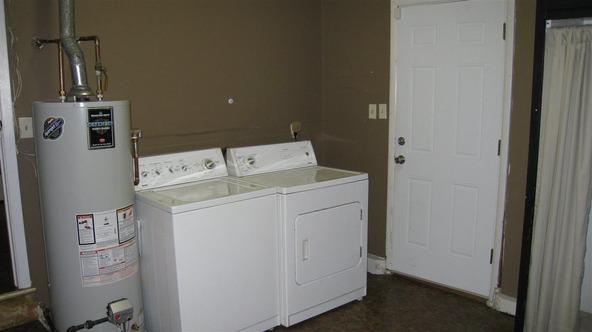2101 S. Green, Wichita, KS 67207 Photo 17