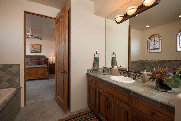 20 Garnet Hill Dr., Sedona, AZ 86336 Photo 23