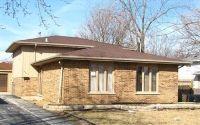 Home for sale: 14346 Karlov Avenue, Midlothian, IL 60445