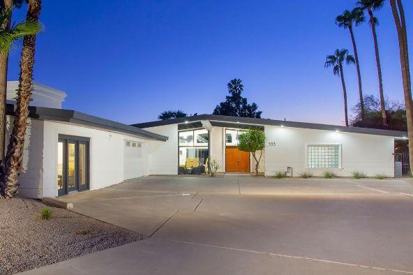 555 W. Southern Hills Rd., Phoenix, AZ 85023 Photo 43