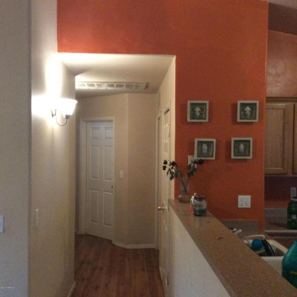 7178 S. Oakbank, Tucson, AZ 85757 Photo 12