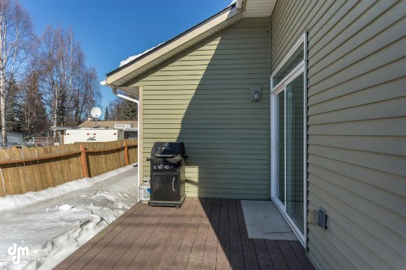 6110 Austin St., Anchorage, AK 99518 Photo 7