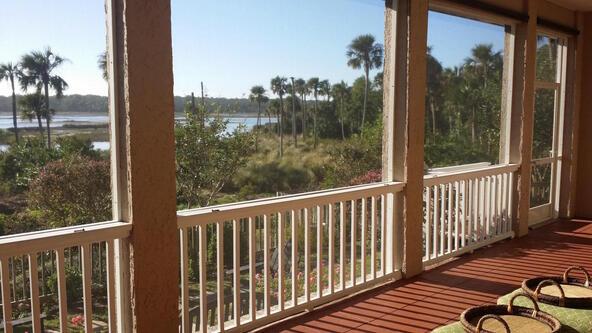 1298 Ponte Vedra Blvd., Ponte Vedra Beach, FL 32082 Photo 26
