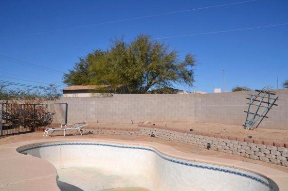 3005 S. Campbell, Tucson, AZ 85713 Photo 33