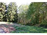 Home for sale: 640 Mcadams Rd., Longview, WA 98632