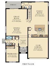 Home for sale: 16045 S.W. 136th Terrace, Miami, FL 33196