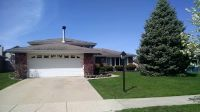 Home for sale: 10548 South Tod Dr., Palos Hills, IL 60465