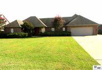 Home for sale: 205 Winkler Way, Monroe, LA 71203