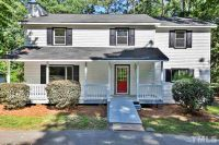 Home for sale: 225 Gail Ridge Ln., Wendell, NC 27591