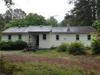 Home for sale: 9433 Tucker Swamp Rd., Ivor, VA 23866