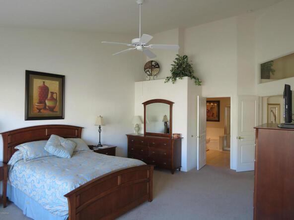 6002 E. Woodridge Dr., Scottsdale, AZ 85254 Photo 20