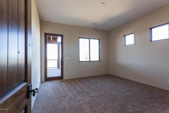 5470 W. Three Forks Rd., Prescott, AZ 86305 Photo 59