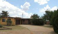Home for sale: 5203 E. Sunizona, Pearce, AZ 85625