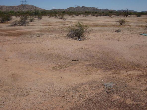 200 W. 1s 2w Section 32 --, Rainbow Valley, AZ 85326 Photo 5