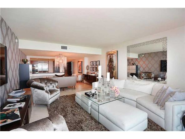 1331 Brickell Bay Dr. # 2305, Miami, FL 33131 Photo 11