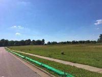 Home for sale: West Grace Ph 2, L-25 St., Republic, MO 65738