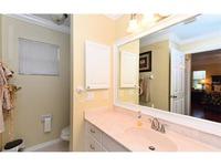 Home for sale: 200 51st St. Cir. E. #Na, Palmetto, FL 34221