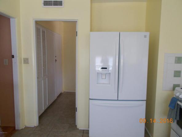 311 15th Terrace, Bisbee, AZ 85603 Photo 13